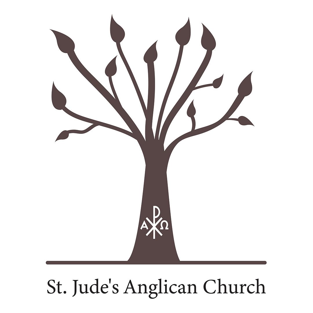 St. Jude's Anglican Church